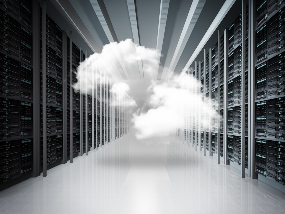 Data Centers & Cloud Computing Strategies That Can Save You Money