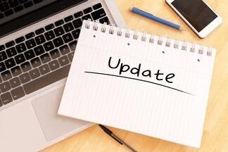 Microsoft Window's 10 Updates-What You Need to Know - Featured Image