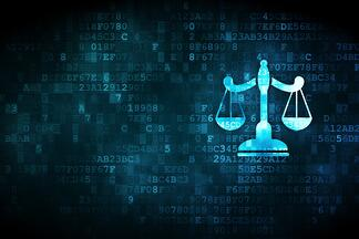Understanding CJIS Compliance and Data Encryption - Featured Image