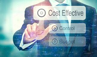How CIO's Can Get the Most ROI From Their IT Budget - Featured Image