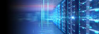 What Data Availability Means and How Your Business Can Achieve It - Featured Image