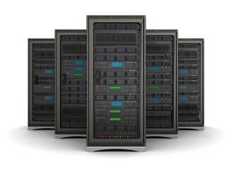 Why Your Organization Should Leave the IT Hardware Business - Featured Image