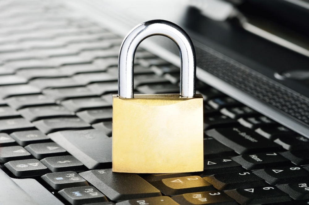 5 Best Data Security Protection Methods for Small Business - Featured Image