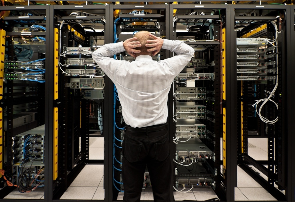 Six mistakes not to make when transitioning to the cloud