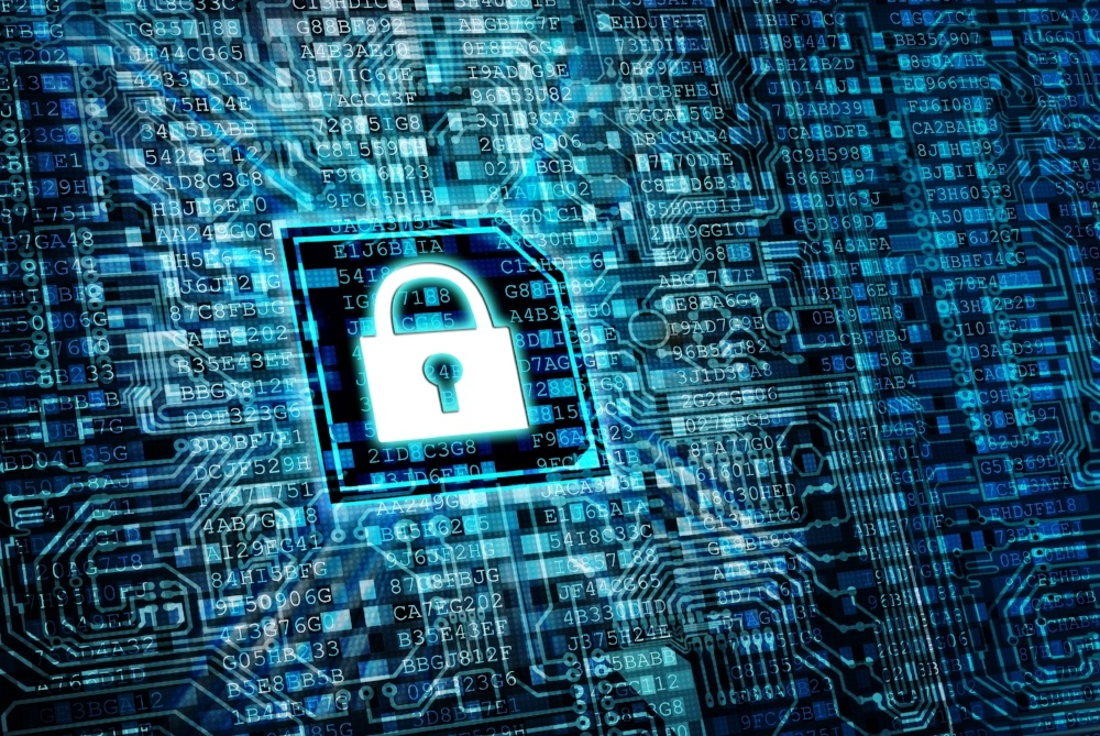7 Key Business Drivers for Assessing the Security of Your IT Environment - Featured Image