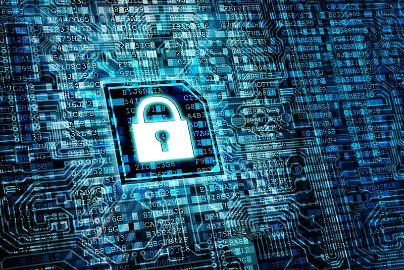 Key Business Drivers for Asseing Security of Your IT Environment