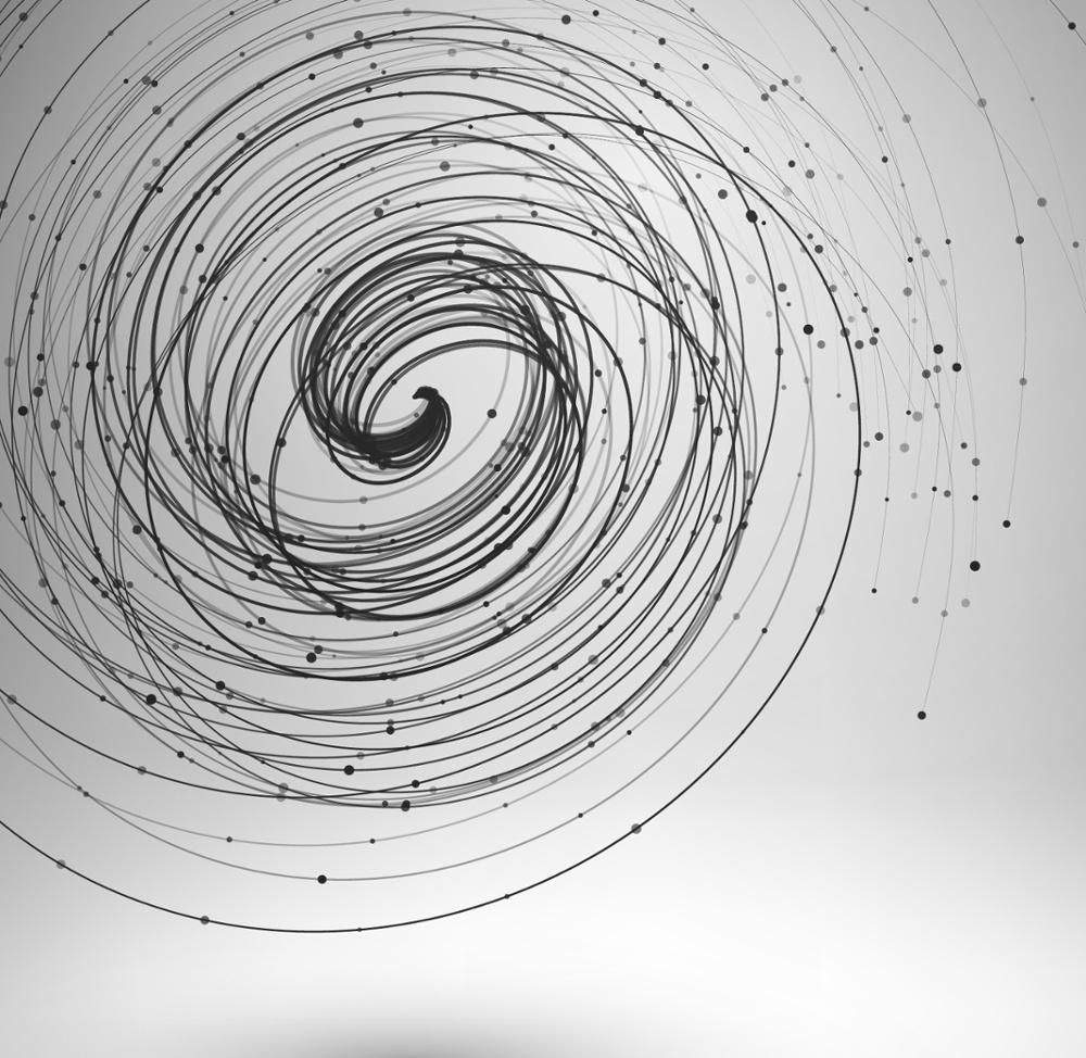How Data Centers Can Provide Hurricane Data Protection - Featured Image