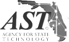 agency for state technology