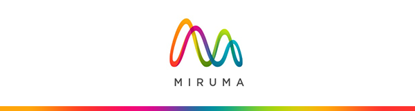 Miruma Suite of Cloud Services