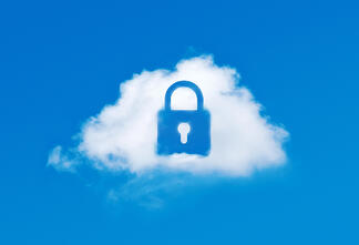 How COVID-19 is Affecting Cloud Security—and What to Do About It - Featured Image