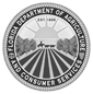 department-of-agriculture
