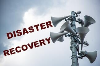Disaster Recovery Training for Employees - Featured Image