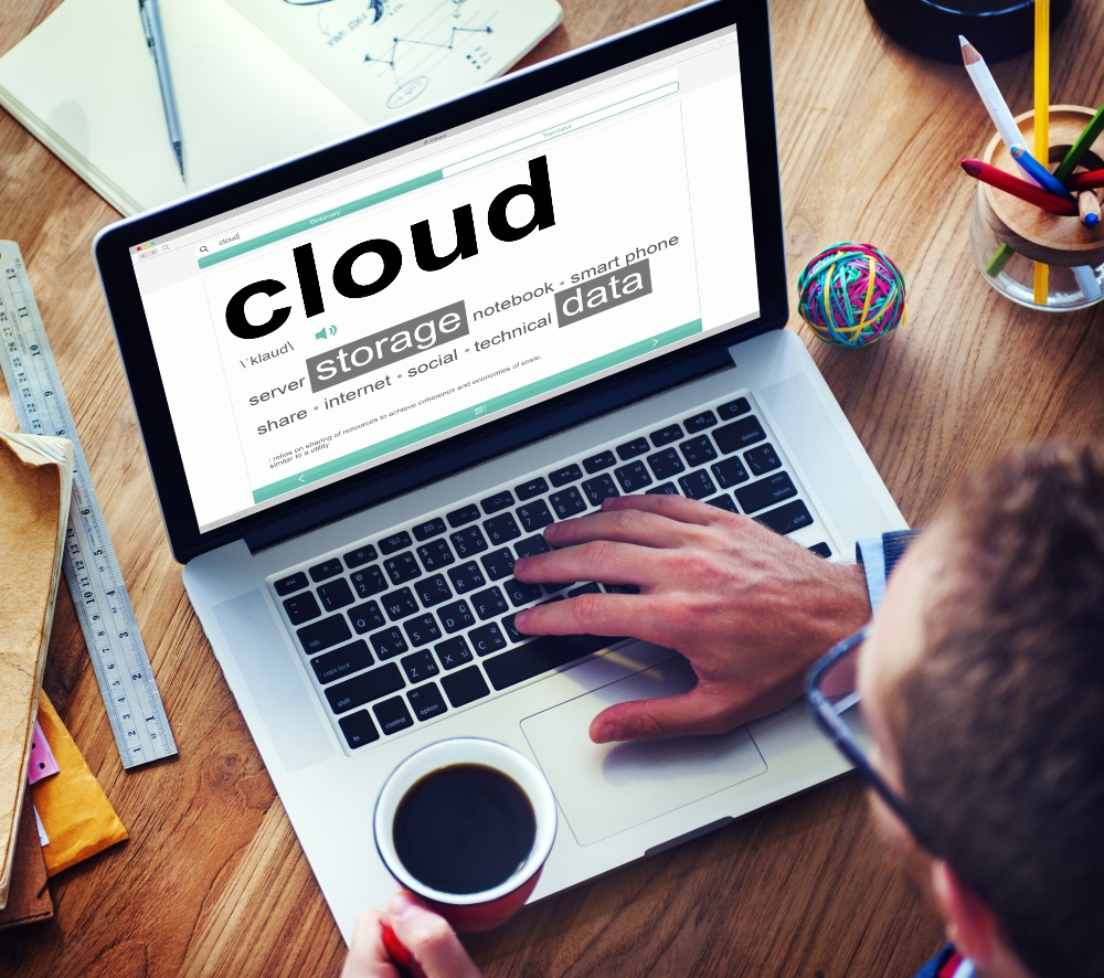 10 Cloud and IT Blogs You Should Be Following - Featured Image