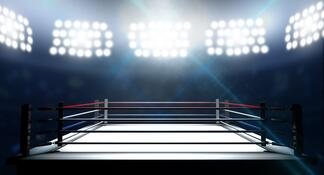 AWS vs. Azure: Sizing Up the Heavyweights - Featured Image