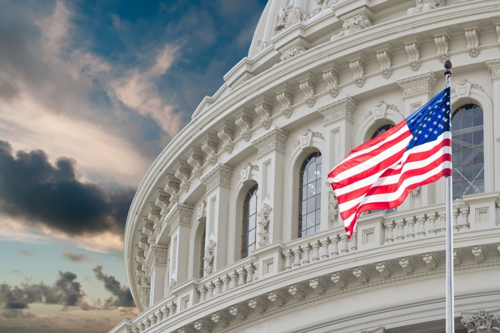 The 6 Biggest U.S. Government Data Breaches and How to Protect Your Data - Featured Image