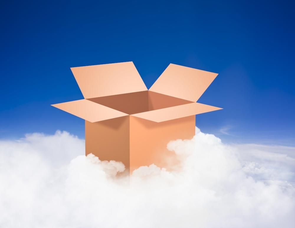 Cloud Container Pros and Cons