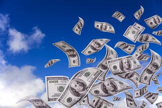 5 Easy Ways You Can Reduce Your Cloud Costs - Featured Image