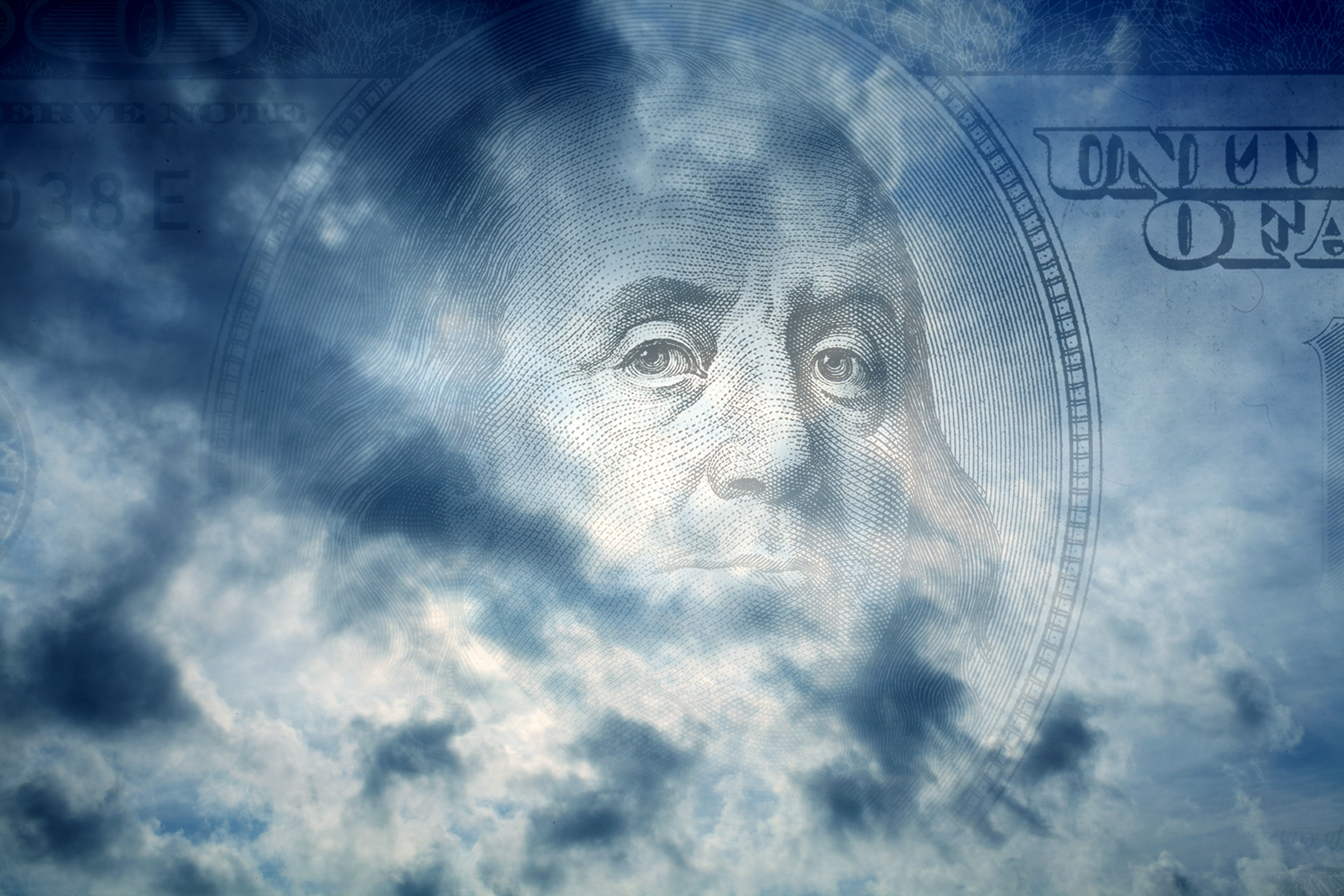 10 Ways the Cloud Can Save You Money