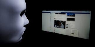 Facebook Hacked! Security Breach Affects 50 Million Users - Featured Image