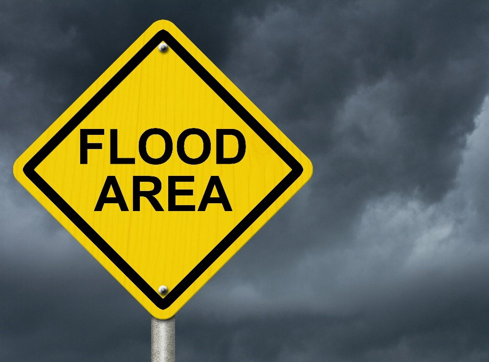 How New FEMA Flood Maps Affect Florida Businesses and Data Centers - Featured Image