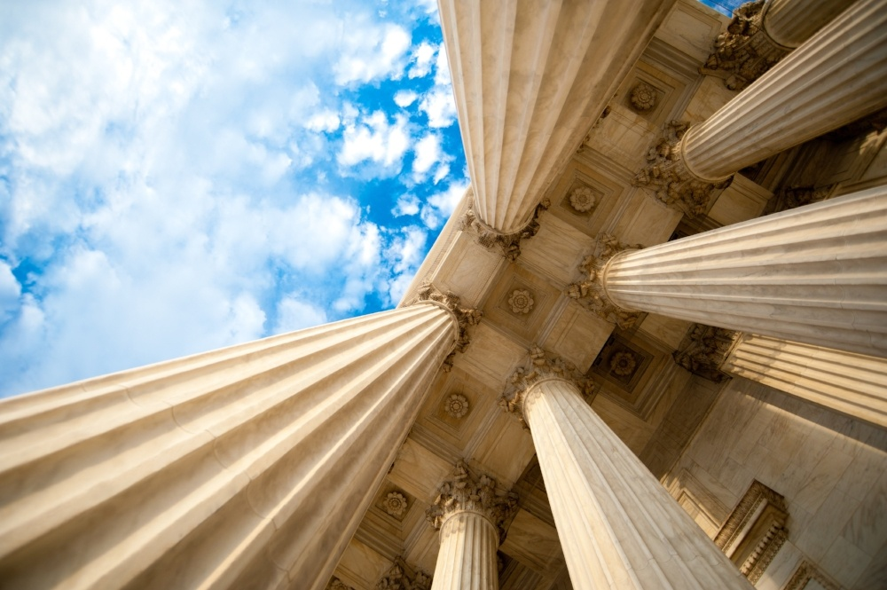 3 Ways the Cloud Benefits Government Agencies - Featured Image