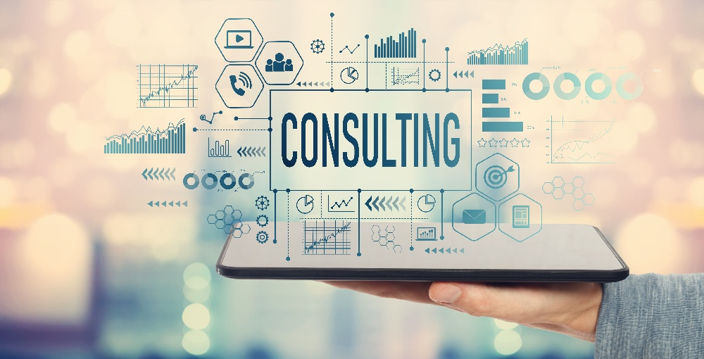 Do I Need a Government Technology Consultant? - Featured Image