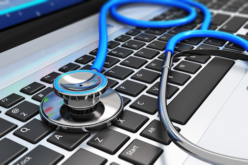 Cloud Computing for Healthcare