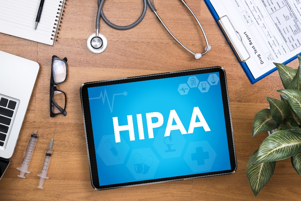 What Are My Options for HIPAA-Compliant Cloud Storage? - Featured Image
