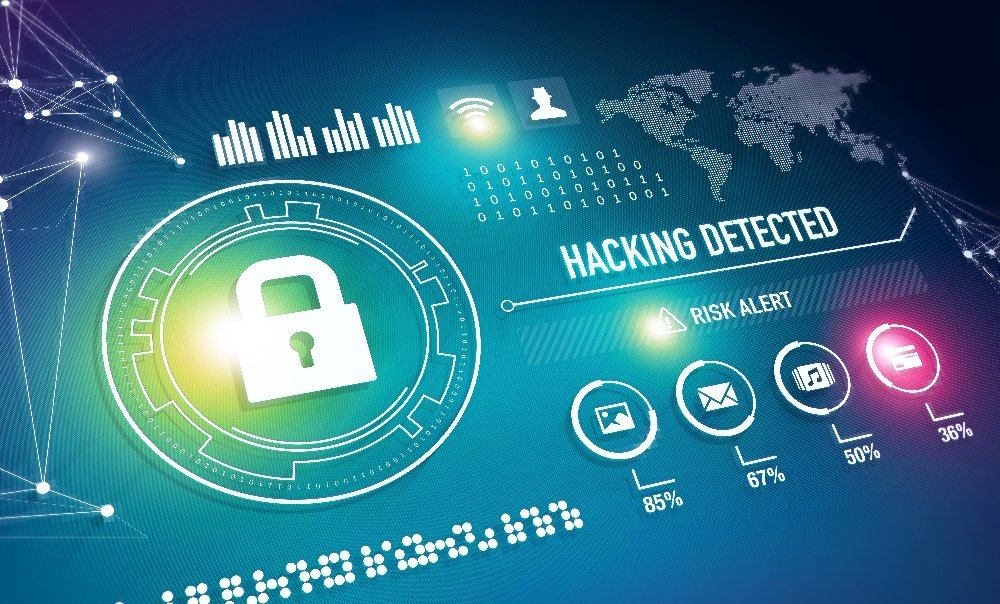 4 Reasons Why You Need a Network Vulnerability Assessment - Featured Image