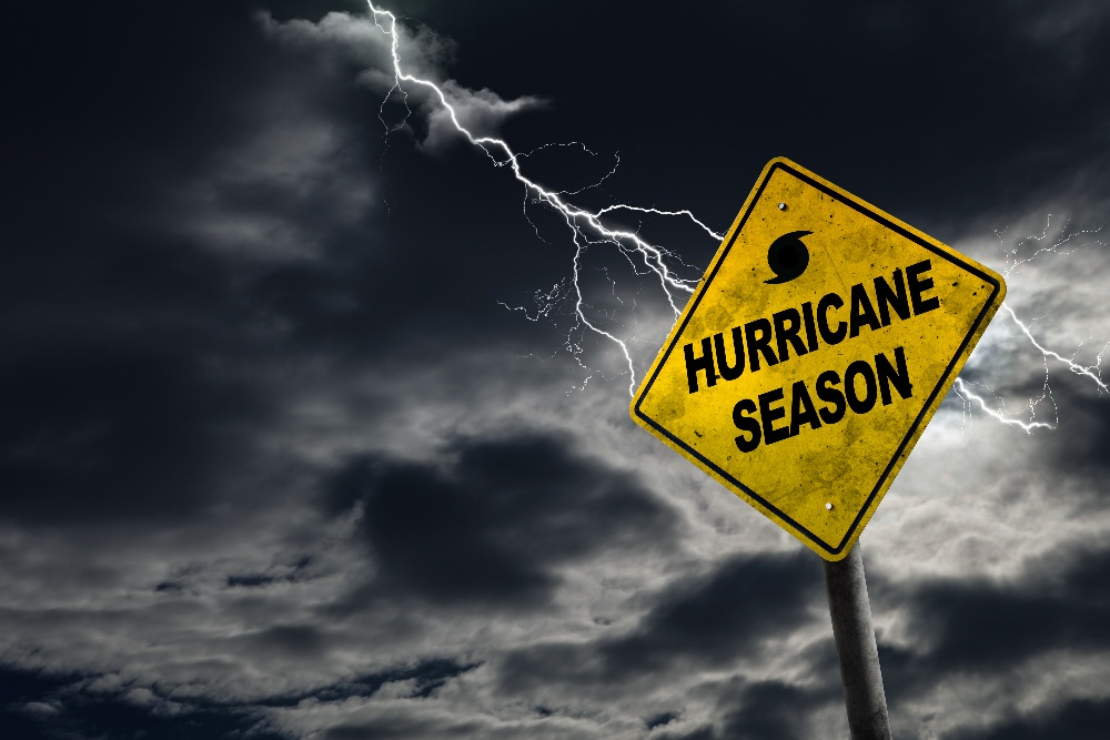 5 Disaster Planning and Recovery Tips for Data Center Users - Featured Image