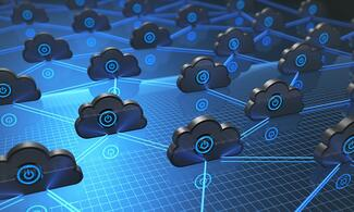 Multi-Cloud Strategy Challenges that Business Leaders Face - Featured Image