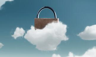 5 Private Cloud Security Risks and Challenges - Featured Image