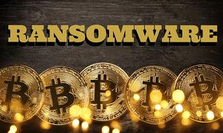 Ransomware Attacks: Should You Pay Up? - Featured Image