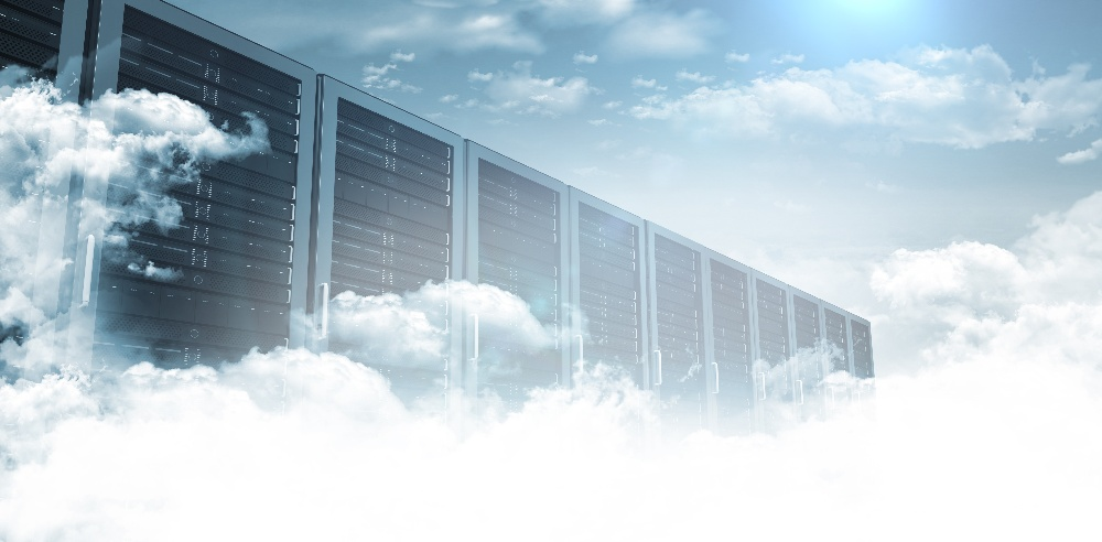 Servers for Small Business: On-Site, Colocation, and Cloud - Featured Image
