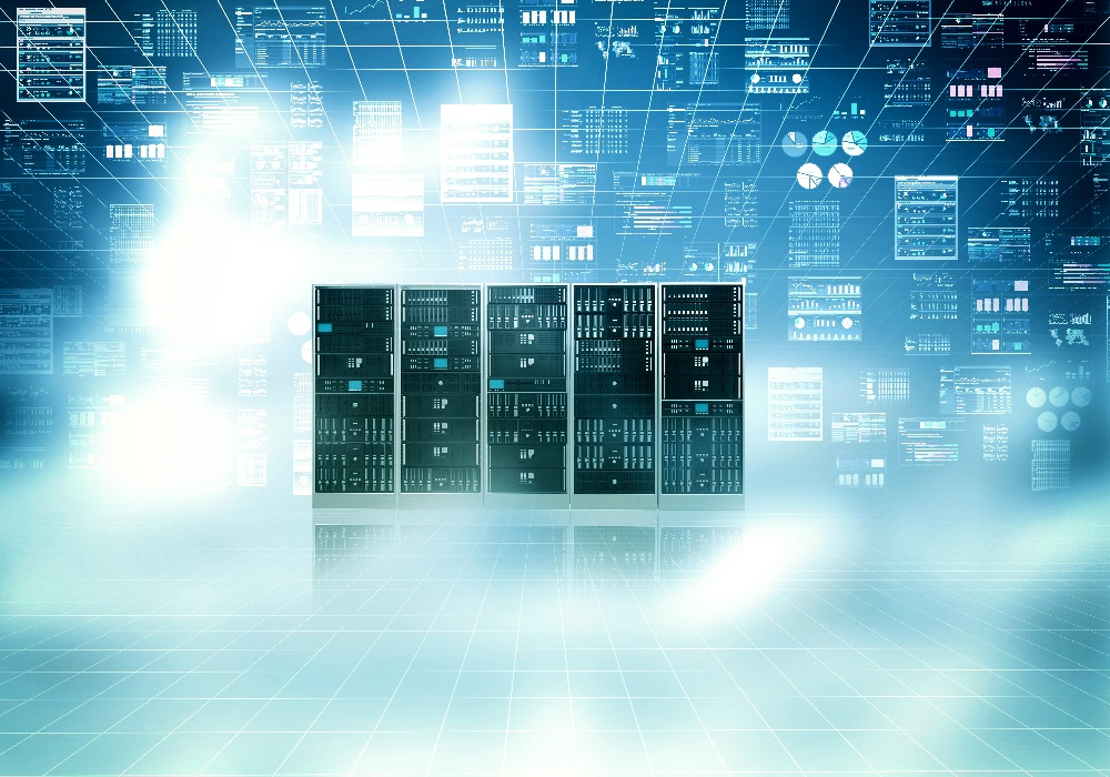 Top 3 Challenges of Cloud-Based Storage Management - Featured Image