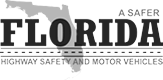 florida-highway-safety
