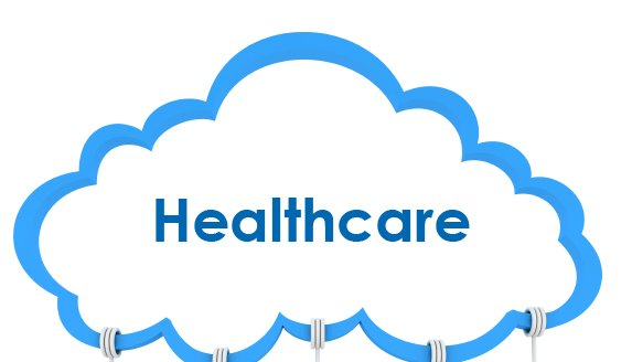 Healthcare's cloud adoption highlights market's maturity - Featured Image