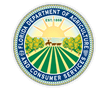florida-department-of-agriculture-and-consumer-services-logo
