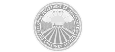 florida-department-of-agriculture-and-consumer-services-logo-gray.png