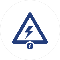 Understand-and-mitigate-the-risks-icon.png