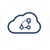 Cloud-strategy-icon