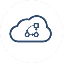 Cloud-strategy-icon.png