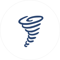 Disaster-Recovery-as-a-Service-DRaaS-icon
