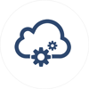 Managed-IT-Services-icon