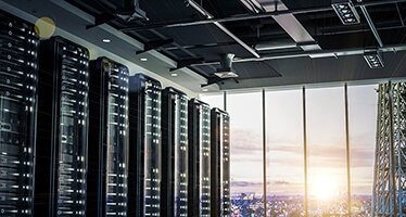 dsm-it-solutions---reliable-infrastructure.jpg
