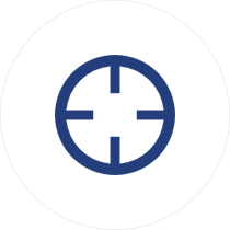 managed_IT_services--free_yourself_to_focus_on_your_mission_icon.png