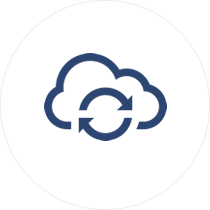 hybrid_cloud--migrate_only_what_makes_sense_icon.png
