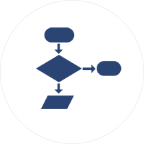 hybrid_cloud--see_our_roadmap_before_you_commit_icon.png