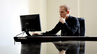 7 Keys for Considering Managed Services - Featured Image
