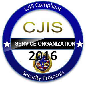 CJIS-certification.png